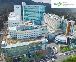 피플앤드테크놀러지 부산대 사물인터넷 병원