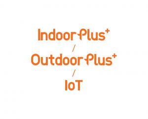 피플앤드테크놀러지 RTLS Indoor outdoor Iot
