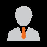 국내 10개 이상의 기업과 공공기관에 공급된 국내 최다 공급 실적 및 Working Reference로 성능 검증