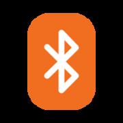 BLE 디바이스의 블루투스 신호를 활용한 위치 인식 및 추적