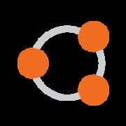 모바일용 SDK와 RESTful API 등 , RTLS 시스템과 연계가 필요한 각종 옵션 및 기능 제공