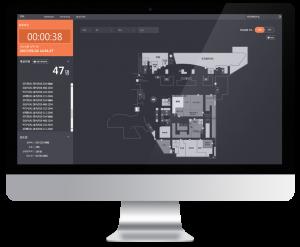 피플앤드테크놀러지 Industry 4.0 스마트팩토리 Industrial IoT