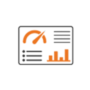 AI 기반 분석데이터 제공